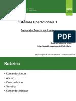 9 - LinuxComandosBasicos so.pdf