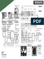 17. CEFALEAS - MENINGITIS.pdf