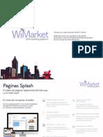 Presentacion WiMarket 2018 WL