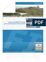 eBook Cvosoft Consultor en Sap Fi