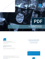 Sarangabbasi_2520_15254_1_The Rise and Fall of ISIS