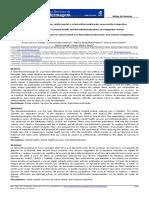 Saudemental- Mind safe 2020.pdf