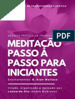 #2 - MEDITAÇÃO PASSO A PASSO PARA INICIANTES [DESAFIO PRÁTICO].pdf