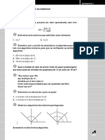 fichas-areal-7ordm-ano.pdf