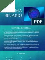 SISTEMA BINARIO 5° GRADO (1)