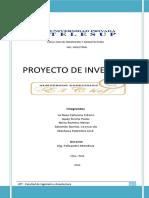 proyecto de inversion de almuersos.pdf