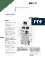 hp-sonos-2000-2500-technical-data.pdf
