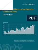 NB M2M Handbuch