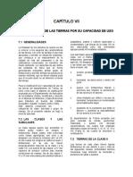 CAPACIDAD TOLIMA.pdf