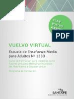 Programa de Formación.pdf