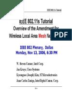 Unit 4 802.11s_Mesh Networks (2)