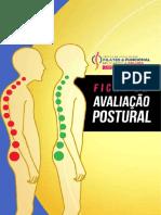 ficha_de_avaliação_postural-1.pdf