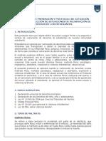 Protocolo Vulneracion de Derechos 1