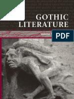 epdf.tips_gothic-literature-a-gale-critical-companion.pdf
