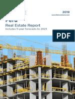 Peru Real Estate Report 2019.pdf