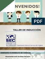 Taller de Inducción _pag_web
