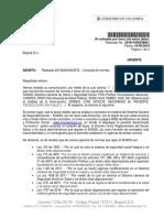 Concepto Jurídico 201811600538661 de 2018.pdf