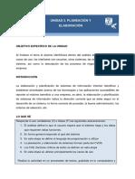 Unidad_03.pdf