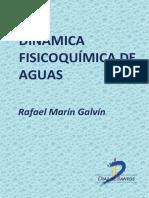 DinámicaFisicoquímicaAguas