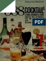 888 Cocktails.pdf