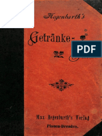 1899 Hegenbarths Getränke Buch .pdf