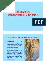 APLICACION DE SOSTENIMIENTO.pdf