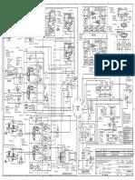 2 Diagrama Hidraulico P9J0434S