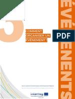 fiche_3_-_evenements_0