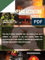 Campaña Activismo Digital Alerta123 Final.pdf