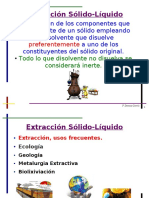 Extraccion Sl 1