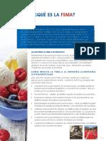 fs_que_fsma.pdf