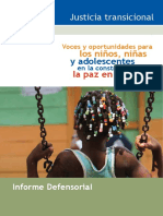 Informecompleto_Justiciatransicional