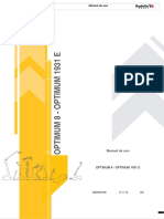 OPTIMUM 8.PDF