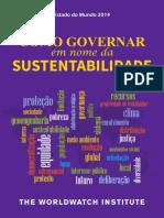 Estado_mundo_2014.pdf