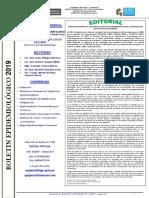 BOLETIN EPIDEMIOLOGICO SE. 42-2019.pdf