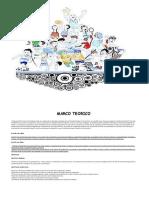 EDUFISICA RECREACION Y DEPORTES REFORMADO 2013.docx