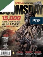 American Survival Guide — Doomsday 2017