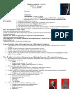 2019 80 Math30 Buchwald 81688.pdf