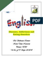 Inglessssssss.docx