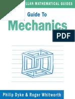 Guide to Mechanics.pdf