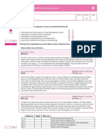 361227073-Meine-Welltour-2-test-kapitel-1-4.pdf