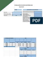 001-Matriz de Simulación de Costos Incoterms 2010