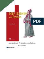 Aprendizado Profundo com Python.docx