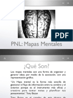 16165183-PNL-Mapas-Mentales.pdf