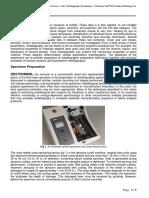 1 Metallography Lab Sheet