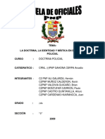 T.A DOCTRINA POLICIAL.docx