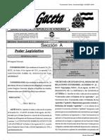 Decreto 94 2012.pdf
