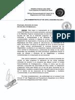 R.A N° 001-2019-J-ODECMA VISITAS ORDINARIAS_1