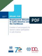 ECLAC S1900832_en