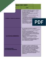 ISO 14001.xlsx